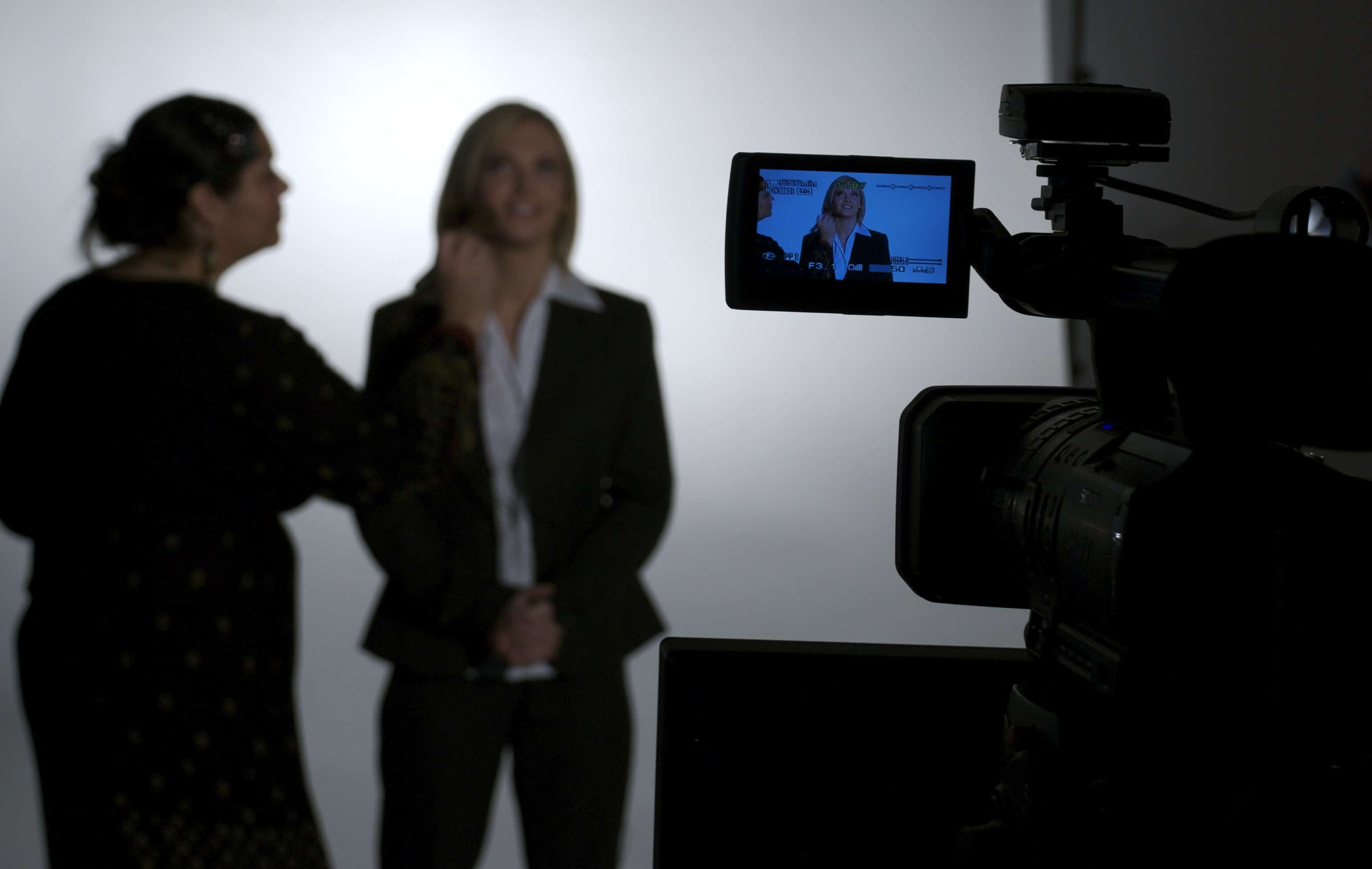 video production liverpool -production still (2)