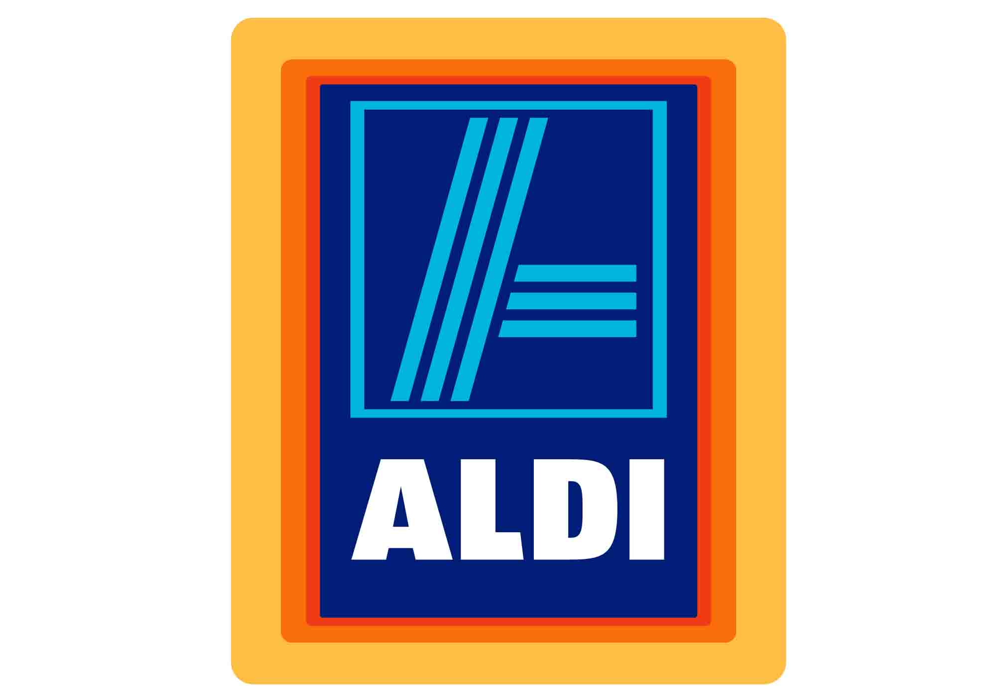 Video production liverpool - aldi