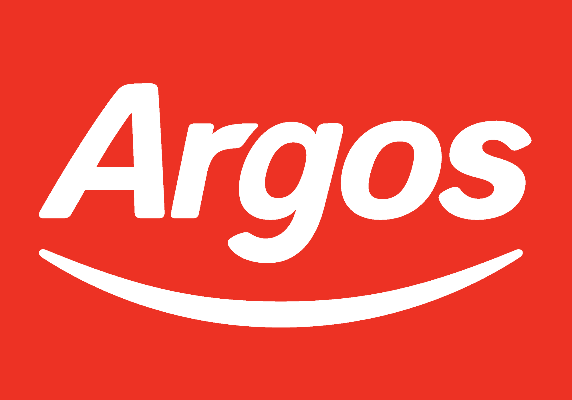 Video production liverpool - argos