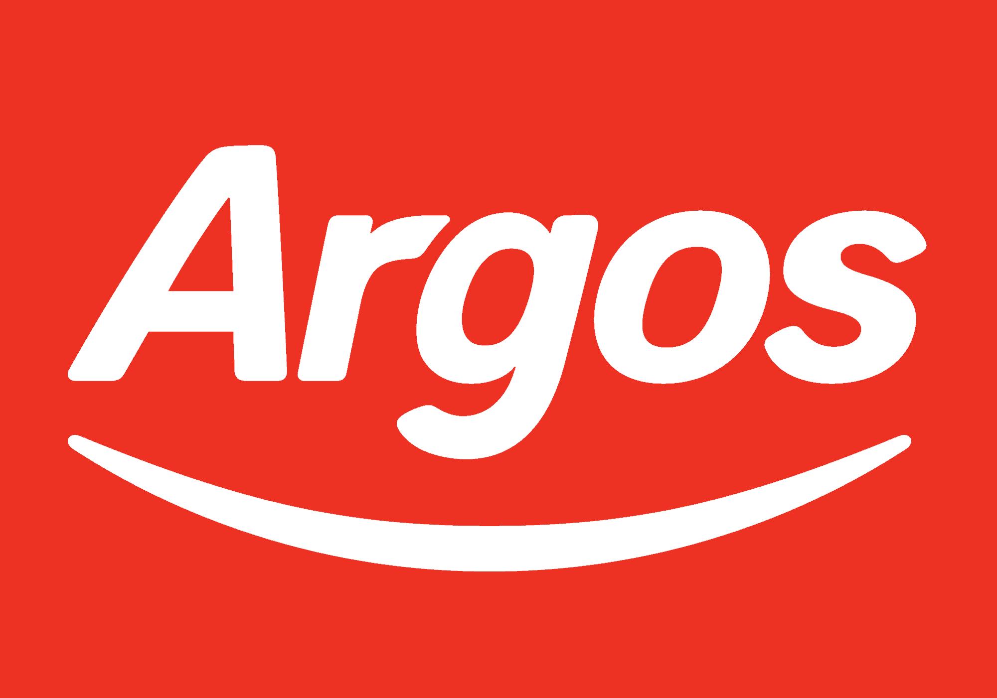 Video production liverpool - argos