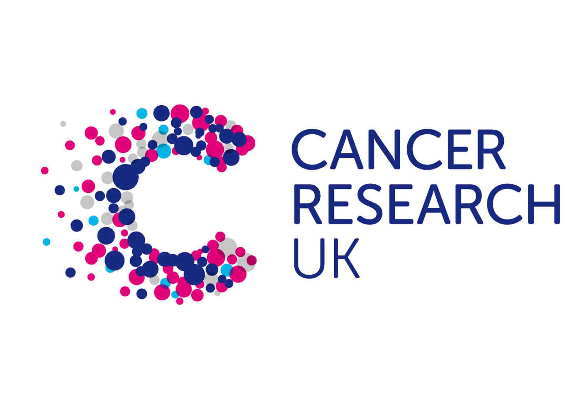 Video production liverpool - cancer research