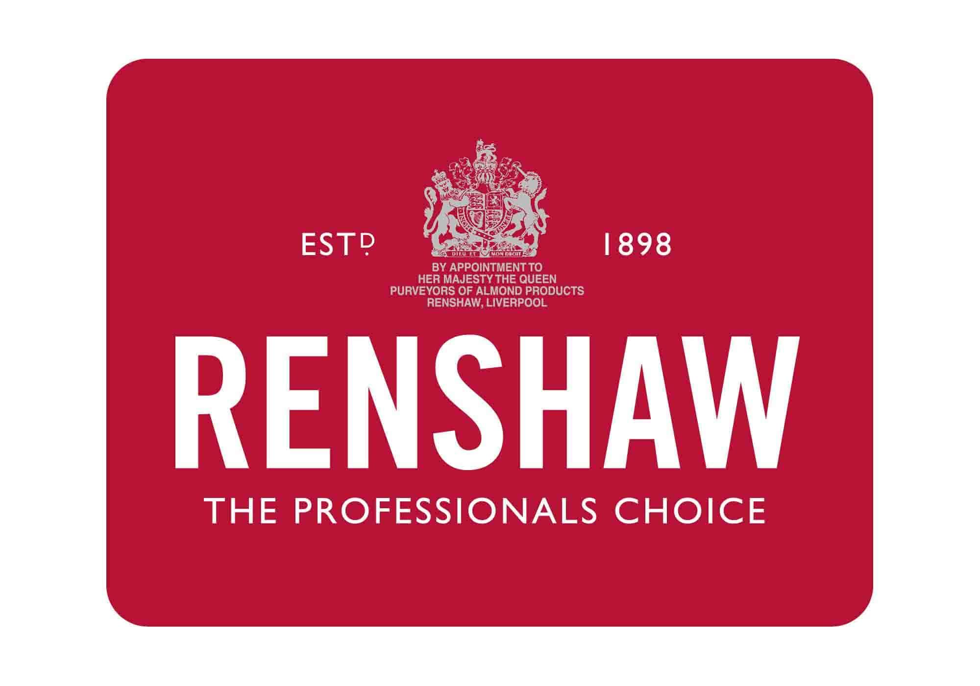 Video production Liverpool web logo - renshaw