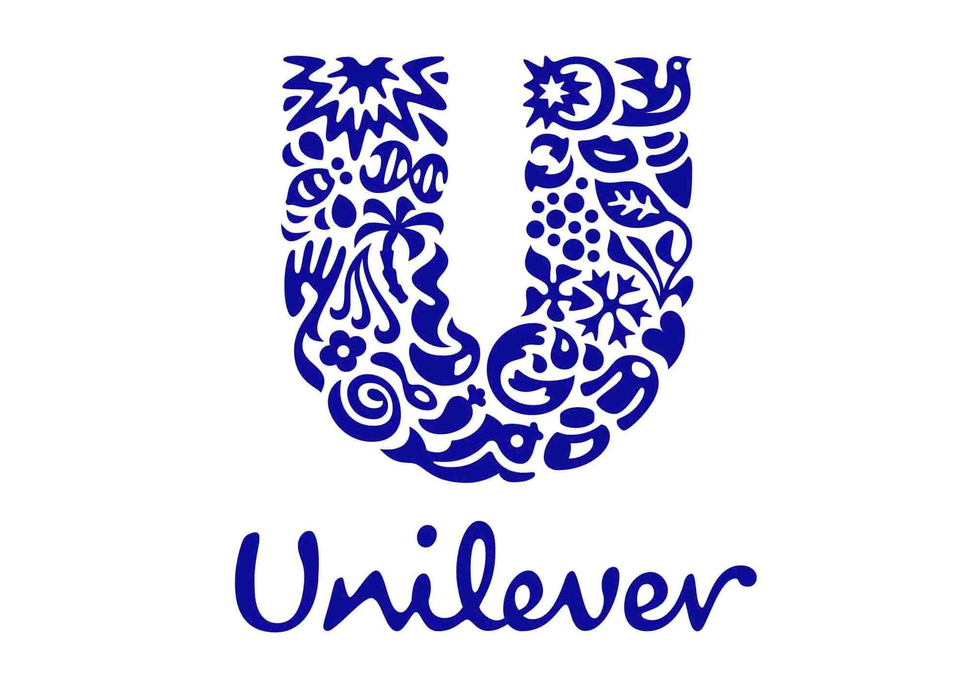 Video production liverpool - Unilever