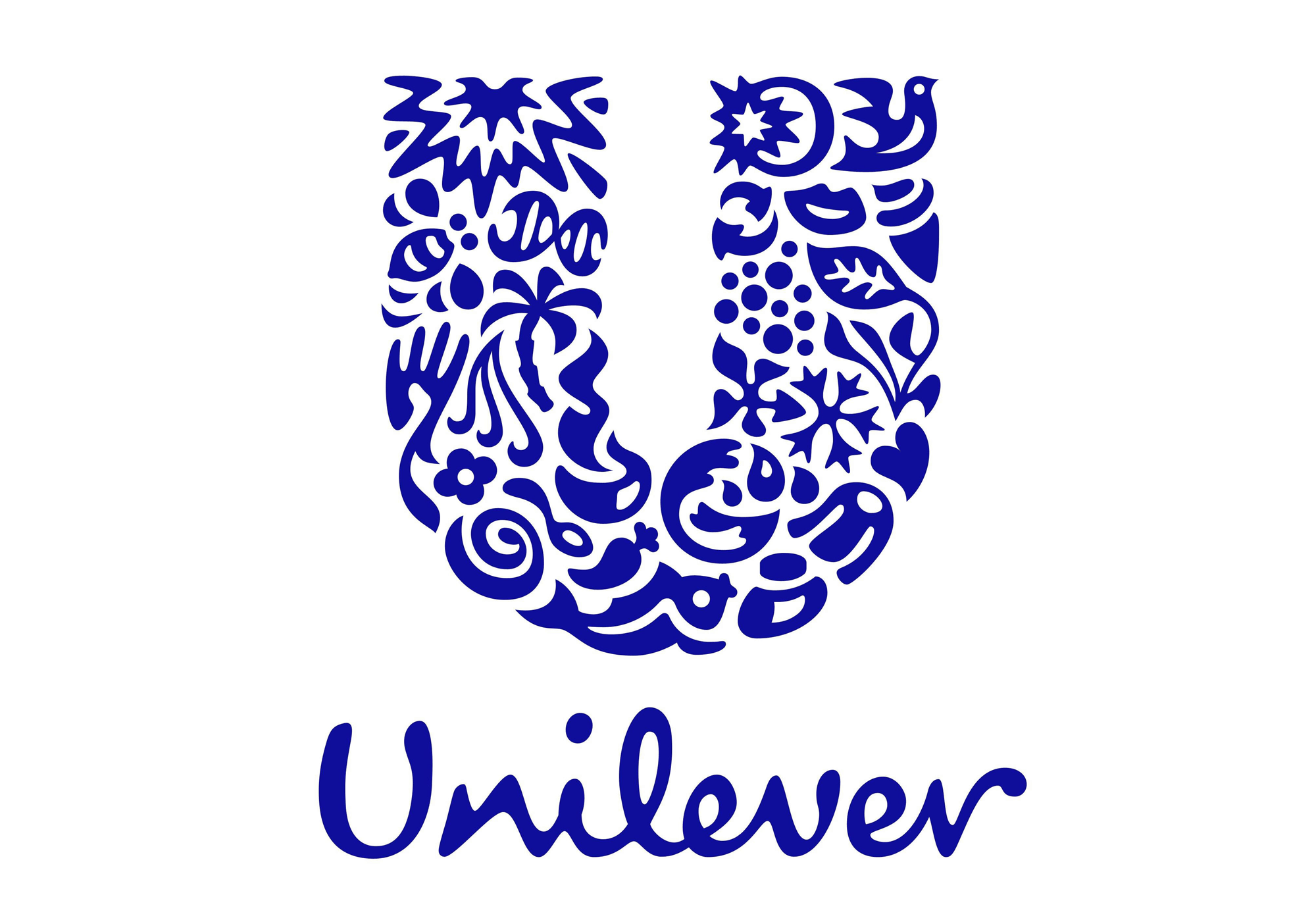 video production liverpool web logo - uni